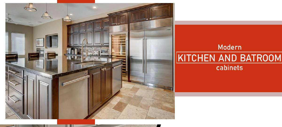 Kitchen Cabinets Nj Buy Kitchen Bathroom Cabinets Online At Affordable Price Hmcabinetry