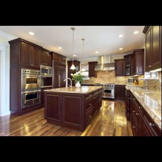 Prestige Adornus Cabinetry Home Magic Llc
