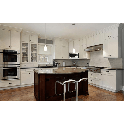 Merveilleux Fabuwood Cabinetry Galaxy Collection