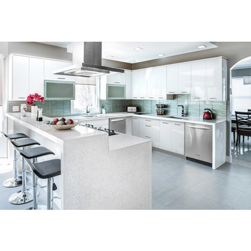 Fabuwood Cabinetry Prima Collection