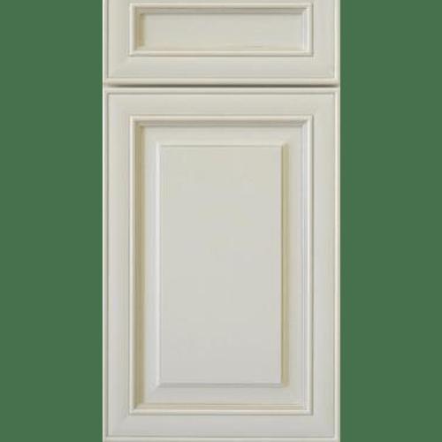10 X Legend Ivory Kitchen Cabinets Jwq Cabinetry Home Magic Llc