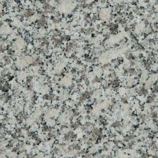 Grade B Granite Counter Top 3 Cm