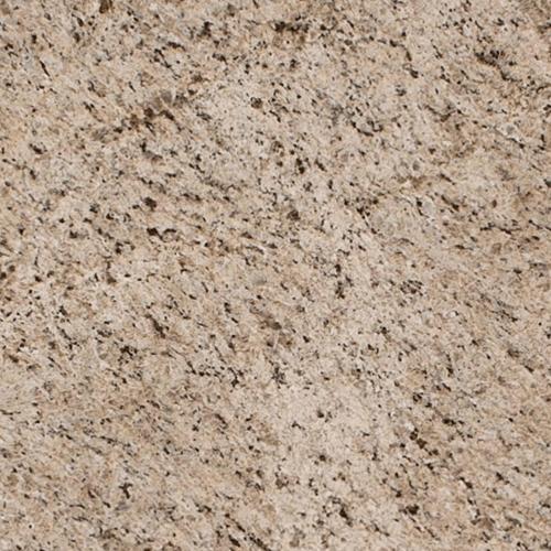 Grade C Granite Counter Top 3 Cm Home Magic Llc