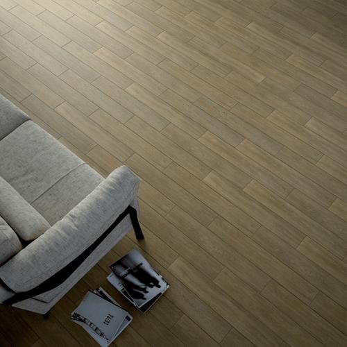 Xylon 6x36 Wood Look Porcelain Tile Home Magic Llc