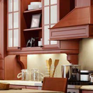 Kitchen Cabinets Buy Kitchen Cabinet Online At 50 Off Nj Hmcabinetry